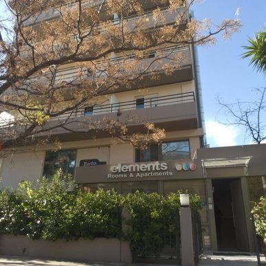 elements-hotel-ext-0