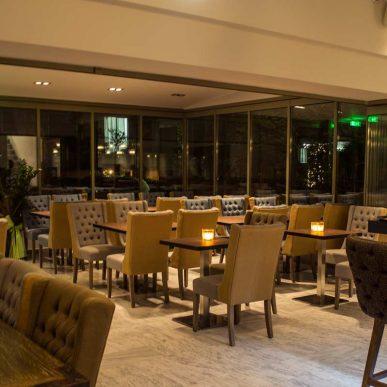 bar-hotel-1a