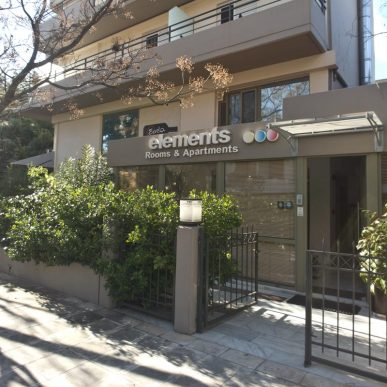 elements-hotel-ext-2