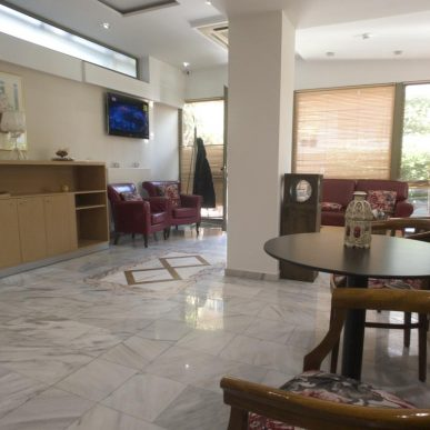 elements-hotel-lobby-25